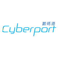 Hong Kong Cyberport Management Company Limited